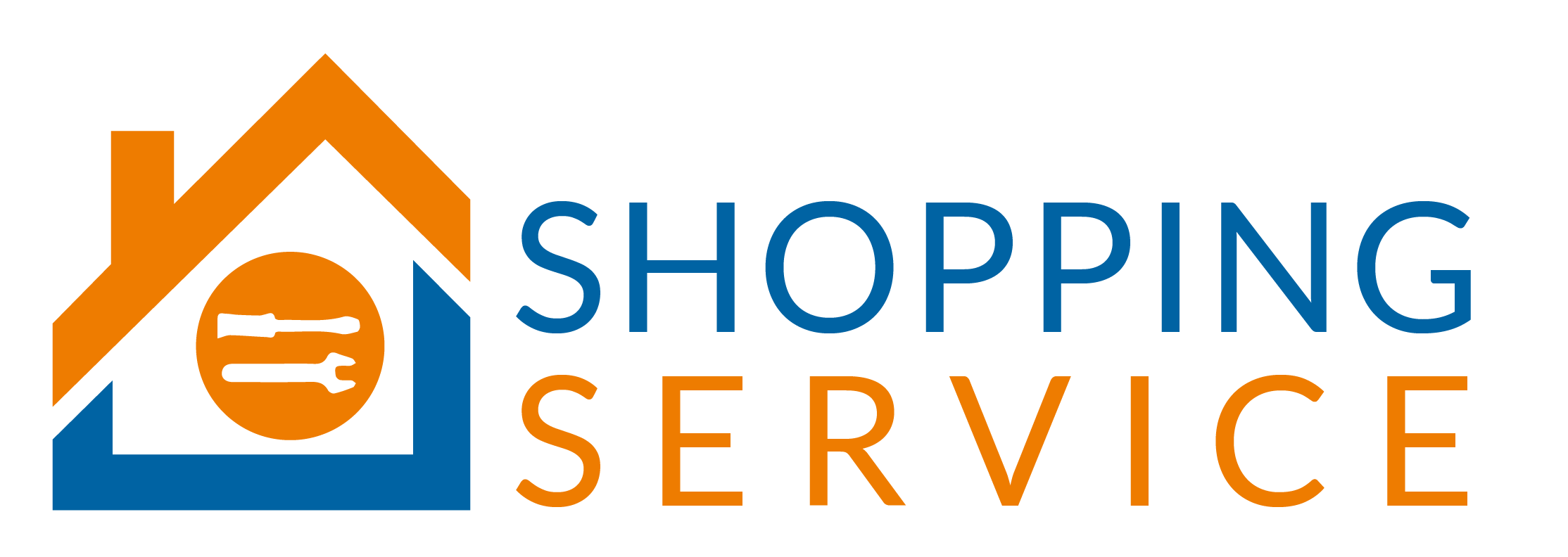 Shoping Service